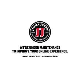 printingcatalog.jimmyjohns.com