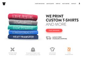 printingcompany.com