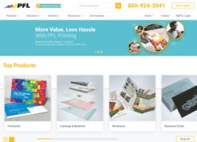 printingforless1.com