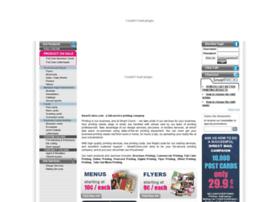 printingforu.com