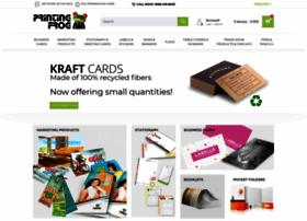 printingfrog.com