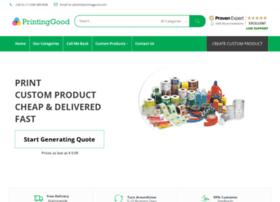 printinggood.com
