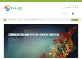 printinghost.com