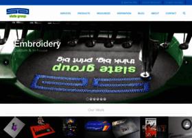 printinghq.com