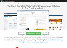 printinginabox.com