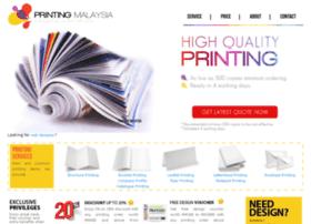 printingmalaysia.my