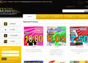 printingmurah2u.com.my