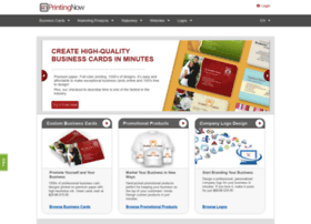 printingnow.com