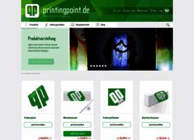 printingpoint.de