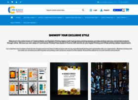 printingpune.com