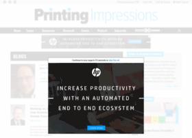 printingsbestblogs.com