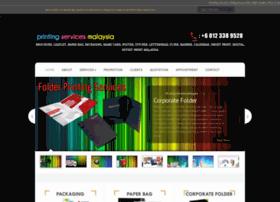 printingservicesmalaysia.com