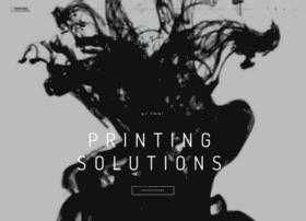 printingsolutions.gr