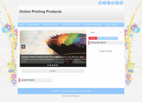 printingsproducts.blogspot.com