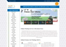 printingthestuff.com