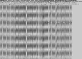 printingwholesale.com.au