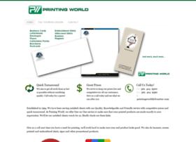 printingworldsignalhill.com
