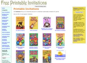 printinvitations.net