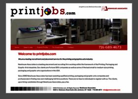 printjobs.com