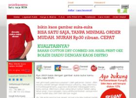 printkaosmu.com