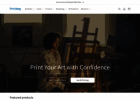 printkeg.com