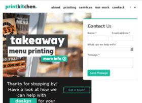 printkitchen.com.au