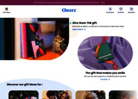 printklub.com