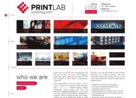 printlab.com.sg