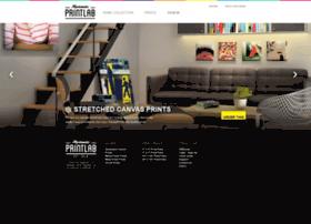 printlab.hipstamatic.com