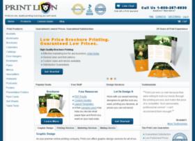 printlion.com