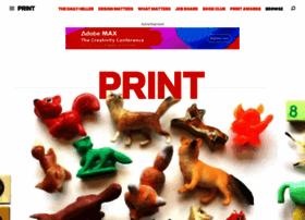 printmag.com