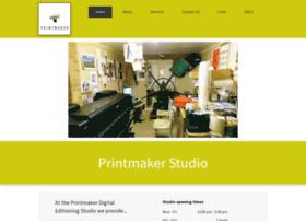 printmaker.co.uk
