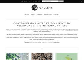 printmakergallery.com.au