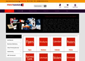 printmania.com.au