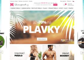 printmarket.cz