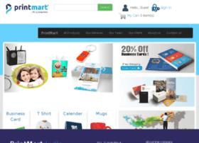 printmart.org