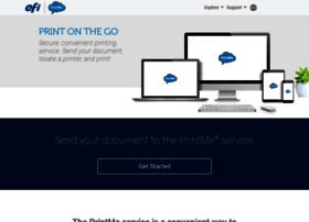 printme.com