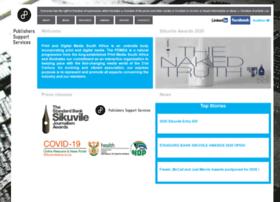 printmedia.org.za
