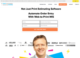 printmis.com