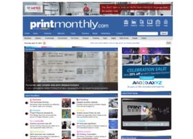 printmonthly.com