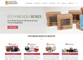 printmybox.com