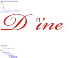 printndzine.com