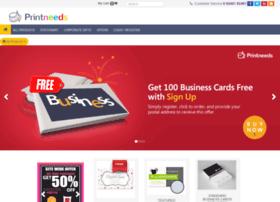 printneeds.com