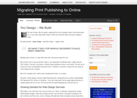printnet.co.nz