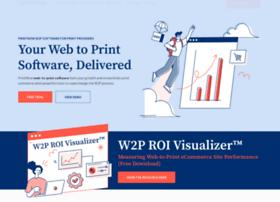 Printnow.com
