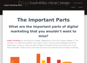 printnprint.org