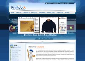 printobia.com