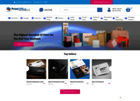 printoffice.com