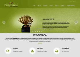 printonica.com