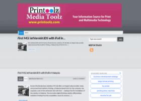 printoolz.com
